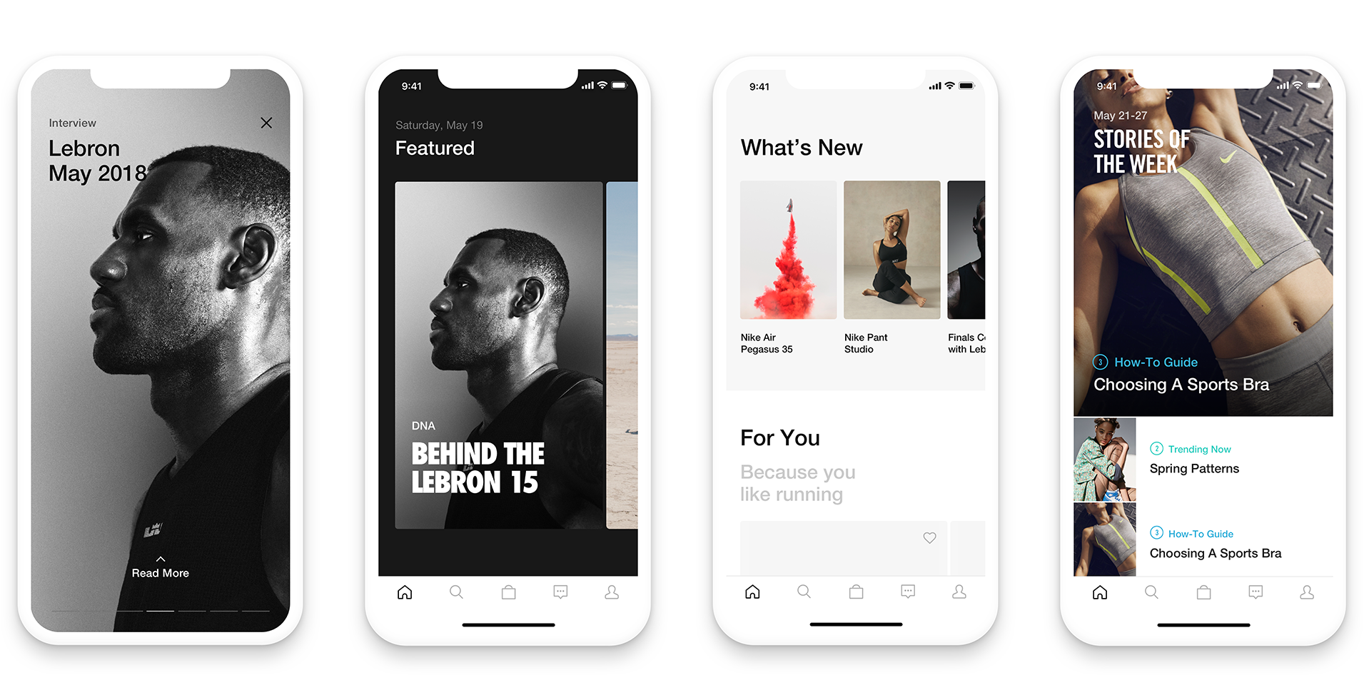Feed – Design Phones